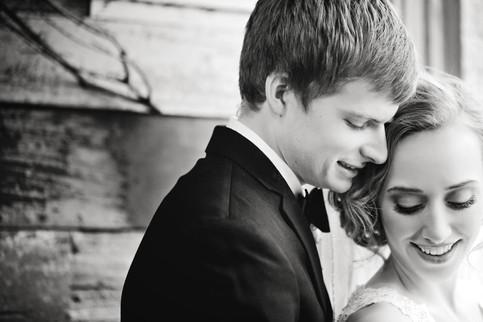 RyanCheryl_Wedding_159.jpg