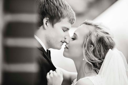 RyanCheryl_Wedding_141.jpg