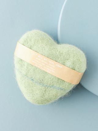 HeartSoap-green.jpeg