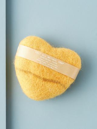 HeartSoap-yellow.jpeg