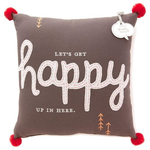 happy-large-pillow-root-1prw1041_1470_3.jpg
