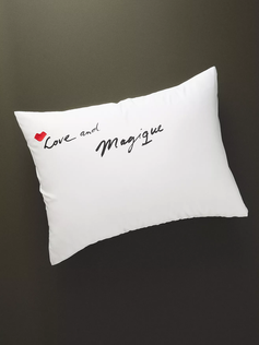 Pillowcase.webp