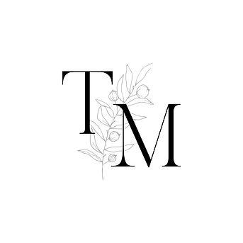 logo_03_black.jpg