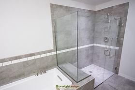 Bathroom Remodel in Missoula, Montana