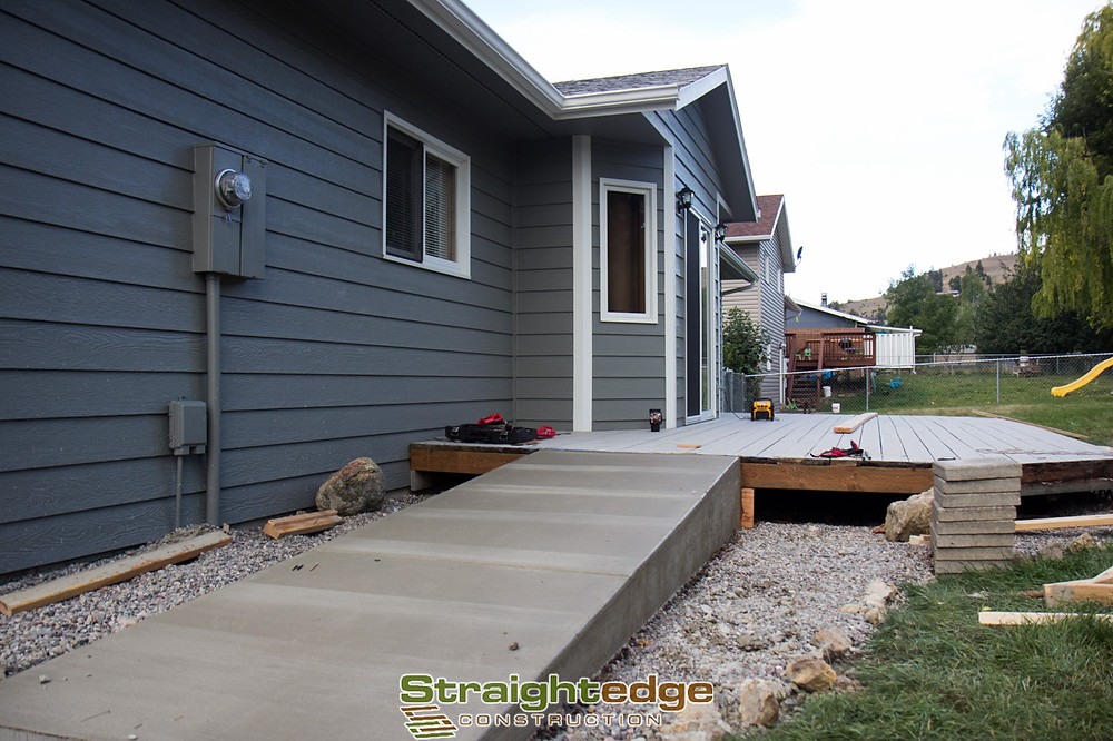 Straightedge Construction (5 of 14).jpg