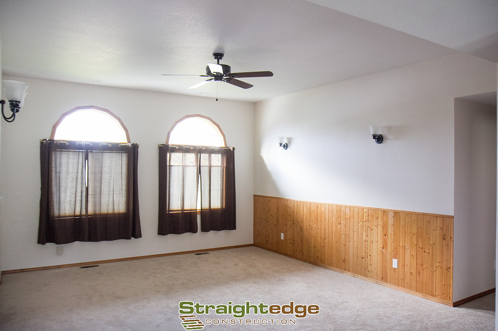 Straightedge Construction (13 of 14).jpg