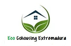 logo-eco-cohousing-extreadura-1.jpg