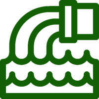 eaux usees-v.png
