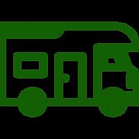 camping car-v.png