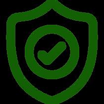 securite-v.png