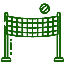 volleyball-net-v.png
