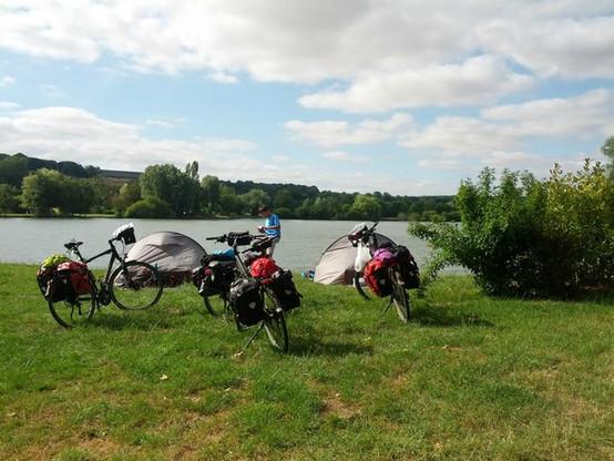 camping-de-l-aulnaie (1).jpg