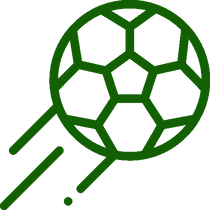 football-v.png