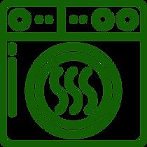 dryer (1)-v.png