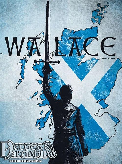 Wallace [PDF]