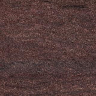 Granit Lilla Geris