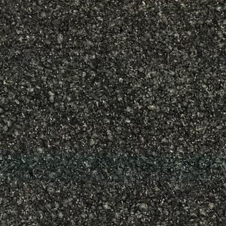 Granit Verde Giarda