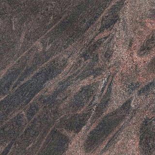Granit Himalaiayan Blue