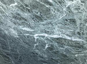Grey-Marble-compressor.png
