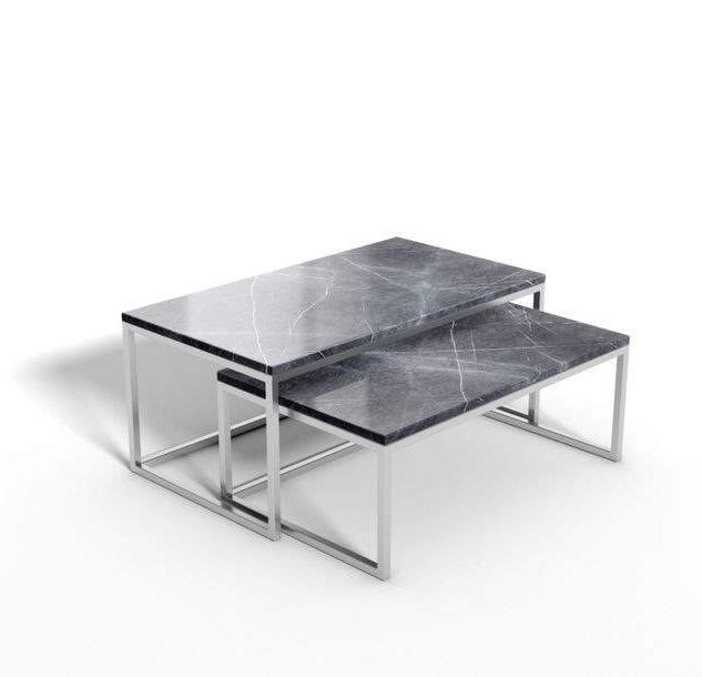 Tavoline Graniti