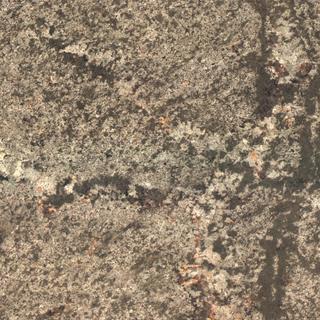 Granit Verde Namibia