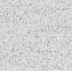 Bianco Stardust