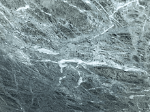 Grey-Marble.png