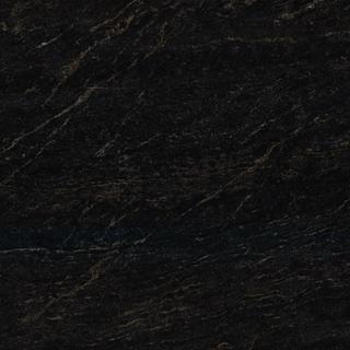 Granit Marlin Blue