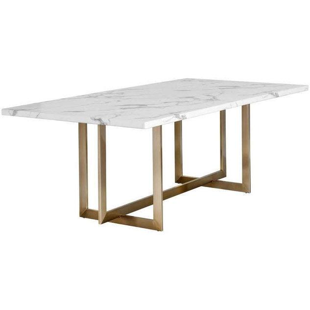 Tavoline Calacatta Kuartzi