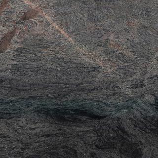 Granit Verde Camachio