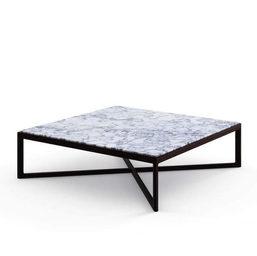 Tavoline Carrara Mermeri