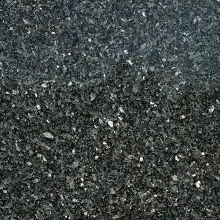 Granit Blue Perl