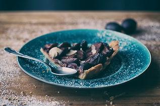 Shiatsu und Ernährungsberatung München Schwabing genussvoll essen