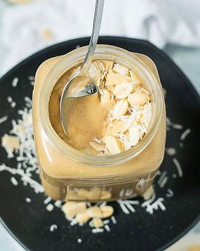 Coconut-Peanut-Butter-1.jpg