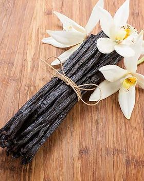 organic-premium-vanilla-bean-specks.jpg
