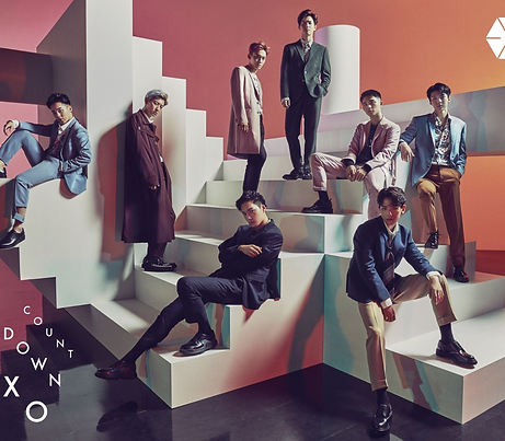 EXO_Countdown_group_promo_photo.png