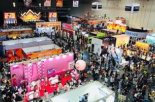 Korea event, marketing agency for advertising.jpg