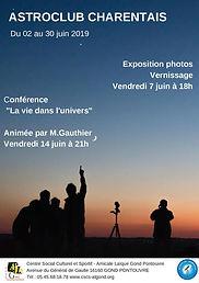 Expo juin ASTRO CLUB Charentais.jpg