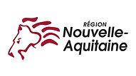 Logo_Nouvelle_Region_Aquitaine_2016_01.j