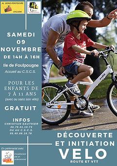 aprés-midi découverte vélo.jpg