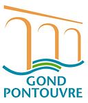 logo20Gond20Pontouvre1.png