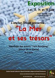 Expo_la_mer_et_ses_trésors.jpg