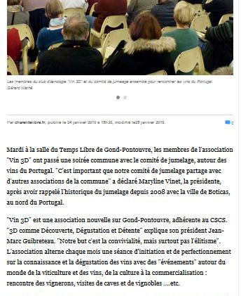 Vin 3D janvier 2019.JPG