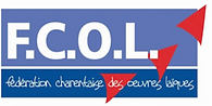 Logo FCOL.png