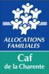 logo caf16.jpg