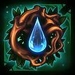 623-6236152_weak3n-logo-hd-png-download_