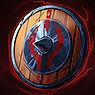 Berserker's Shield