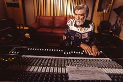 miami best recording studios.jpg