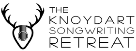 SONGWRITING LOGO BLACK_edited.png