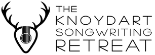 SONGWRITING%20LOGO%20BLACK._edited.png
